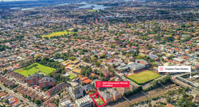 Development / Land commercial property for sale at 14A Grosvenor Street Croydon NSW 2132