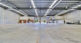 Factory, Warehouse & Industrial commercial property for sale at 10-12 Link Crescent Coolum Beach QLD 4573