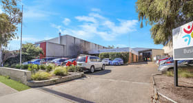 Factory, Warehouse & Industrial commercial property sold at 76 Harley Crescent Condell Park NSW 2200