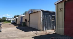 Factory, Warehouse & Industrial commercial property for sale at 5/35 Randall Street Slacks Creek QLD 4127