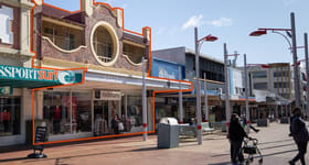 Shop & Retail commercial property for sale at 87-93 Rooke Street Devonport TAS 7310