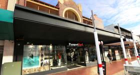 Shop & Retail commercial property for lease at 87-93 Rooke Street Devonport TAS 7310