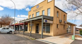 Offices commercial property sold at 16 Sale Street Orange NSW 2800