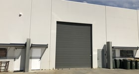 Factory, Warehouse & Industrial commercial property sold at 3/32 Clark Court Bibra Lake WA 6163