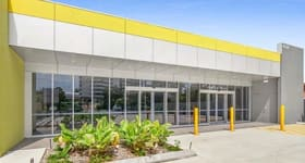 Parking / Car Space commercial property for sale at QLD