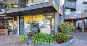 Shop & Retail commercial property sold at Shop 7, 81-91 Military Road Neutral Bay NSW 2089