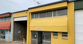 Factory, Warehouse & Industrial commercial property for lease at 6/16 Spine Street Sumner QLD 4074