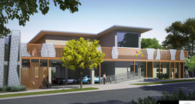 Development / Land commercial property for sale at Lot 2 on/PS835498F 2 Grace Street & 796-798 Princes Highway Springvale VIC 3171
