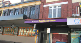 Offices commercial property for lease at 183 Maitland Road Mayfield NSW 2304