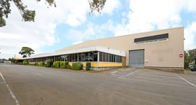 Showrooms / Bulky Goods commercial property for sale at 88-106 Kyabram Street Campbellfield VIC 3061