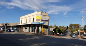 Shop & Retail commercial property for lease at 626 Stirling Highway Mosman Park WA 6012