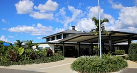 Hotel, Motel, Pub & Leisure commercial property for sale at 984-996 Yaamba Road Parkhurst QLD 4702