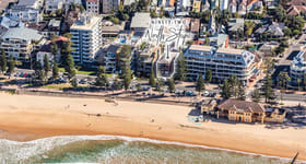 Development / Land commercial property for sale at 92 North Steyne Manly NSW 2095