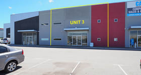 Offices commercial property for sale at 3/34 Prestige Pde Wangara WA 6065