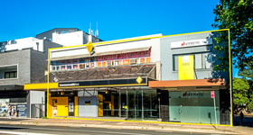 Shop & Retail commercial property for sale at 900 & 902 Botany Road Mascot NSW 2020