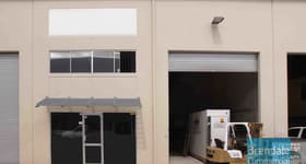Factory, Warehouse & Industrial commercial property for lease at Kallangur QLD 4503