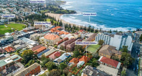 Development / Land commercial property sold at 28 Vicar Street Coogee NSW 2034