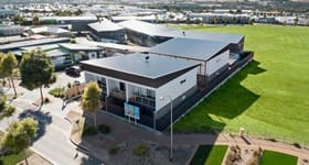 Offices commercial property for sale at Apartment Complex/738-740 Grand Boulevard Seaford Meadows SA 5169