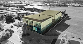 Offices commercial property for sale at Apartments 1 - 12/738-740 Grand Boulevard Seaford Meadows SA 5169