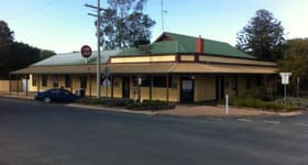 Hotel, Motel, Pub & Leisure commercial property for sale at 32 Livingstone Street Mathoura NSW 2710