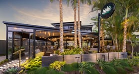 Shop & Retail commercial property for lease at 51 Duporth Avenue Maroochydore QLD 4558