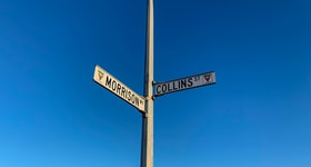 Development / Land commercial property for sale at 12 Morrison Way Collie WA 6225