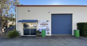 Offices commercial property for lease at 16/11B Venture Drive Noosaville QLD 4566
