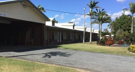 Hotel, Motel, Pub & Leisure commercial property for sale at 1012 Yaamba Rd North Rockhampton QLD 4701