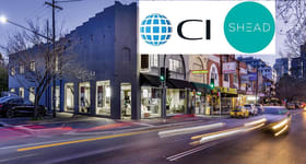 Shop & Retail commercial property sold at 216-218 Victoria Avenue Chatswood NSW 2067