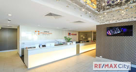 Medical / Consulting commercial property for lease at Lot 1/392 Hamilton Road Chermside QLD 4032