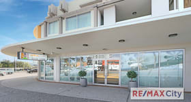 Shop & Retail commercial property for sale at Lot 1/392 Hamilton Road Chermside QLD 4032