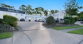 Factory, Warehouse & Industrial commercial property for sale at Unit 2, 47 Taree Street Burleigh Heads QLD 4220