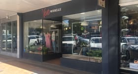 Shop & Retail commercial property for sale at 94 Bourbong Street Bundaberg Central QLD 4670