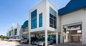 Factory, Warehouse & Industrial commercial property for sale at 3/3-5 Deakin Street Brendale QLD 4500