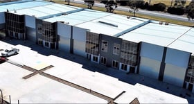 Factory, Warehouse & Industrial commercial property for sale at Units 1, 2, 3 & 5 19 Mogul Court Deer Park VIC 3023
