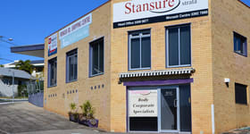 Shop & Retail commercial property for sale at 10/53 Monash Road Tarragindi QLD 4121