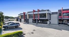 Factory, Warehouse & Industrial commercial property for sale at 3 & 4/70 Fison Avenue Eagle Farm QLD 4009