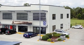 Offices commercial property for sale at 26/27 South Pine Road Brendale QLD 4500