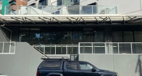 Offices commercial property for sale at 83 Hobsons Road Kensington VIC 3031