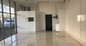 Offices commercial property for sale at Unit 1/10 Keane Street Midland WA 6056