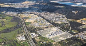 Development / Land commercial property for sale at Lot 9005 Baldivis Road Baldivis WA 6171