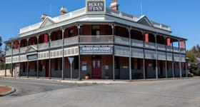 Hotel, Motel, Pub & Leisure commercial property for sale at 197 Duke Street Northam WA 6401