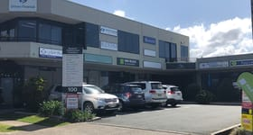 Offices commercial property sold at 9/100 Burnett Street Buderim QLD 4556