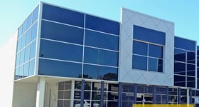 Factory, Warehouse & Industrial commercial property sold at 2/5 Navigator Place Hendra QLD 4011
