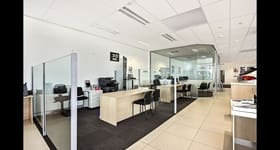 Showrooms / Bulky Goods commercial property for sale at 93 Spencer Street & 2-6 Rose Street Bunbury WA 6230