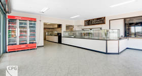 Shop & Retail commercial property for lease at Cafe (Lot 10)/398 The Boulevarde Kirrawee NSW 2232