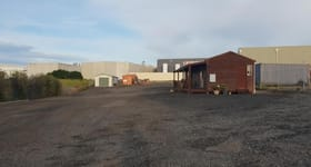 Development / Land commercial property for sale at 12 Snyder Court Tullamarine VIC 3043