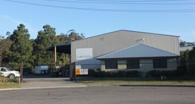 Showrooms / Bulky Goods commercial property for sale at 12 Hank Street Heatherbrae NSW 2324