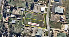 Development / Land commercial property for sale at Lot 411 Merkel  Street Thurgoona NSW 2640