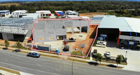 Showrooms / Bulky Goods commercial property for sale at 15 Torres Crescent North Lakes QLD 4509